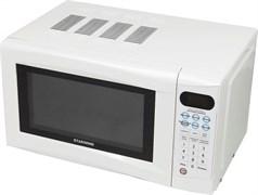 (1020374) Микроволновая Печь Starwind SMW4217 17л. 700Вт белый