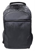 (1020380) Рюкзак Silwerhof Simple черный