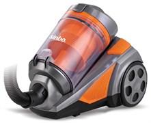 (1018049) Пылесос Sinbo SVC 3491 2500Вт оранжевый