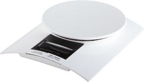 (1018646) Весы кухонные электронные Polaris PKS0323DL макс.вес:3кг