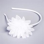 (1020955) Ободок для волос c цветком, Феи ВИНКС   4223873