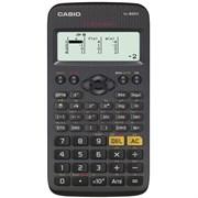 (1021124) Калькулятор научный Casio Classwiz FX-82EX черный 10+2-разр.