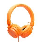 (1021061) Наушники Gorsun GS-778 (orange)