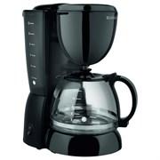 (1021458) Кофеварка капельная Scarlett SC-CM33007 750Вт черный