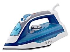 (1018632) Утюг Sinbo SSI 2899 2200Вт синий