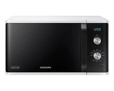 (1021816) Микроволновая Печь Samsung MG23K3614AW/BW 23л. 800Вт белый