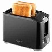 (1022515) Тостер Scarlett SC-TM11020 700Вт черный