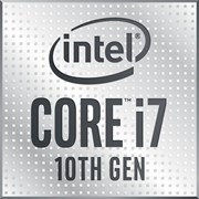 (1021617) Процессор Intel Core i7 10700 Soc-1200 (2.9GHz/iUHDG630) OEM