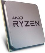 (1022591) CPU AMD Ryzen 3 PRO 3200GE OEM