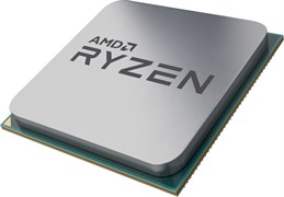 (1022630) Процессор AMD Ryzen 5 3350G AM4 (YD3350C5M4MFH) (3.6GHz/RX Vega 10) OEM