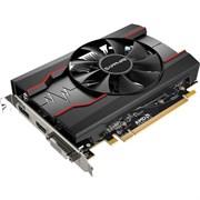 (1022851) Видеокарта PCIE16 RX 550 2GB GDDR5 PULSE 11268-21-20G SAPPHIRE