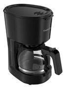 (1023101) Кофеварка капельная Starwind STD0610 600Вт черный