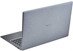 """(1023425) Ноутбук 14.1"""" IPS FHD Prestigio 141 C4 PSB141C04CGPDGCIS dark grey (AMD A4 9120e/4Gb/64Gb Flash/noDVD/VGA int/W10Pro)"""