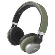 (1013469) Гарнитура bluetooth Gorsun E89 (green)