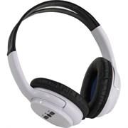 (1016029) Гарнитура Bluetooth FREEMOTION B520 WHITE 63521 DEFENDER