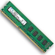 (1023901) Модуль памяти DIMM 8GB PC23400 DDR4 M378A1K43EB2-CVF00 SAMSUNG