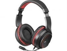 (1024481) Игровая гарнитура Apex Pro объемный звук 7.1, кабель 1.8м DEFENDER