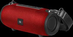 (1019905) Портативная акустика Defender Enjoy S900 красный, 10Вт,BT/FM/TF/USB/AUX