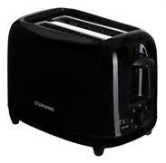 (1024587) Тостер Starwind ST7002 700Вт черный