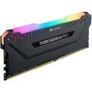(1022644) Память DDR4 8Gb 3200MHz Corsair CM4X8GD3200C16W4 OEM PC4-25600 CL16 DIMM 288-pin 1.35В Intel single