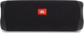 (1024002) Динамик JBL Портативная акустическая система JBL Flip 5 черная