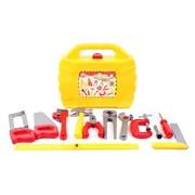 (1024193) Набор инструментов в чемодане 5880 4898447