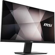 """(1022549) Монитор MSI 23.8"""" Pro MP241 IPS 1920x1080 60Hz 250cd/m2 16:9"""