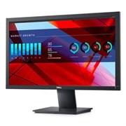 """(1023152) Монитор Dell 21.5"""" E2220H черный TN+film LED 16:9 DisplayPort Mat 1000:1 250cd"""