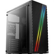 (77757807) Системный блок Intel Core i5-11500 x6 up to 4.6GHz   LGA 1200   NV RTX2060 6GB GDDR6   DDR4 16GB   SSD M.2 NVMe 512Gb   HDD 1Tb