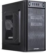 (77757806) Системный блок AMD Ryzen 5 3600 6x up to 4.2GHz l AM4 l NV GTX 1660 6Gb GDDR5 l DDR4 16Gb l SSD M.2 240Gb   HDD 1Tb
