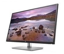 """(1023155) Монитор HP 31.5"""" 32s Display черный IPS 5ms 16:9 HDMI 250cd"""