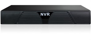 (1009871) FE-NR-2104  4-канальный IP видеорегистратор