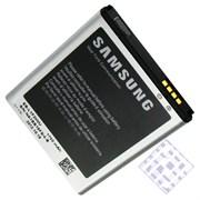 (1010020) АКБ NT для Samsung EB-L1F2HVU для i9250