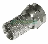 (1010248) Proconnect Разъем F-разъем RG-59 (03-008B)