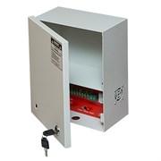 (1010225) FE-50 Бесперебойный блок питания. Входное напряжение:AC90V-264В 47-63Hz47-63HzВыходDC12V (01-09)=5A