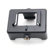 (1010277) Защитная рамка Smarterra + клипса для B1/B2/W1/W2