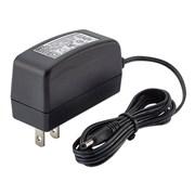 (1010396) Блок питания Hikvision DSA-12PFG-12 FEU 120100