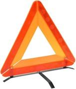 (1010519) Знак аварийной остановки Phantom PH5039