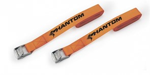(1010515) Ремень для крепления груза Phantom PH6423