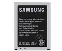 (1009476) АКБ NT для Samsung EB-BG130BE G130h Galaxy Young 2