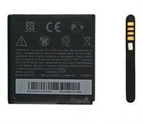(1009467) АКБ для HTC Sensation XL/Titan (BA S640) Li-Ion 1600mAh