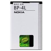 (1009760) АКБ NT для Nokia BP-4L для E61/E71/E90/N810