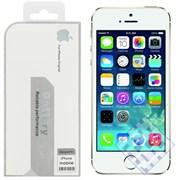 (1006627) Аккумуляторная батарея NT для  Apple iPhone 5S Series 3.7V 1560mAh 5.77Wh