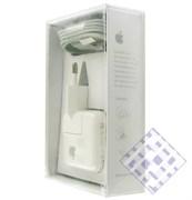 (1007424) Сетевое зарядное устройство +  USB iPad 4 10w 2A (в пластиковой коробке)