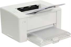 (1009729) Принтер лазерный HP LaserJet Pro M104a RU (G3Q36A) A4