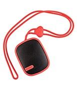 (1008807) Портативная Bluetooth колонка REMAX RB-X2mini (red)