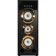 (1008998) Аудио система KS-is KS-307, Bluetooth 2.1 плюс EDR, три динамика, колонка 25 Вт, MP3 USB-microSD, FM-радио