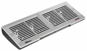 (1009183) Подставка для ноутбука Titan TTC-G6TZ