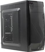 (1008691) Корпус Aerocool CS-1102 черный без БП ATX 1x80mm 1x92mm 3x120mm 2xUSB2.0 1xUSB3.0 audio
