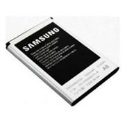 (1007993) АКБ NT для Samsung EB504465VUC для I8910/S8500/S8530